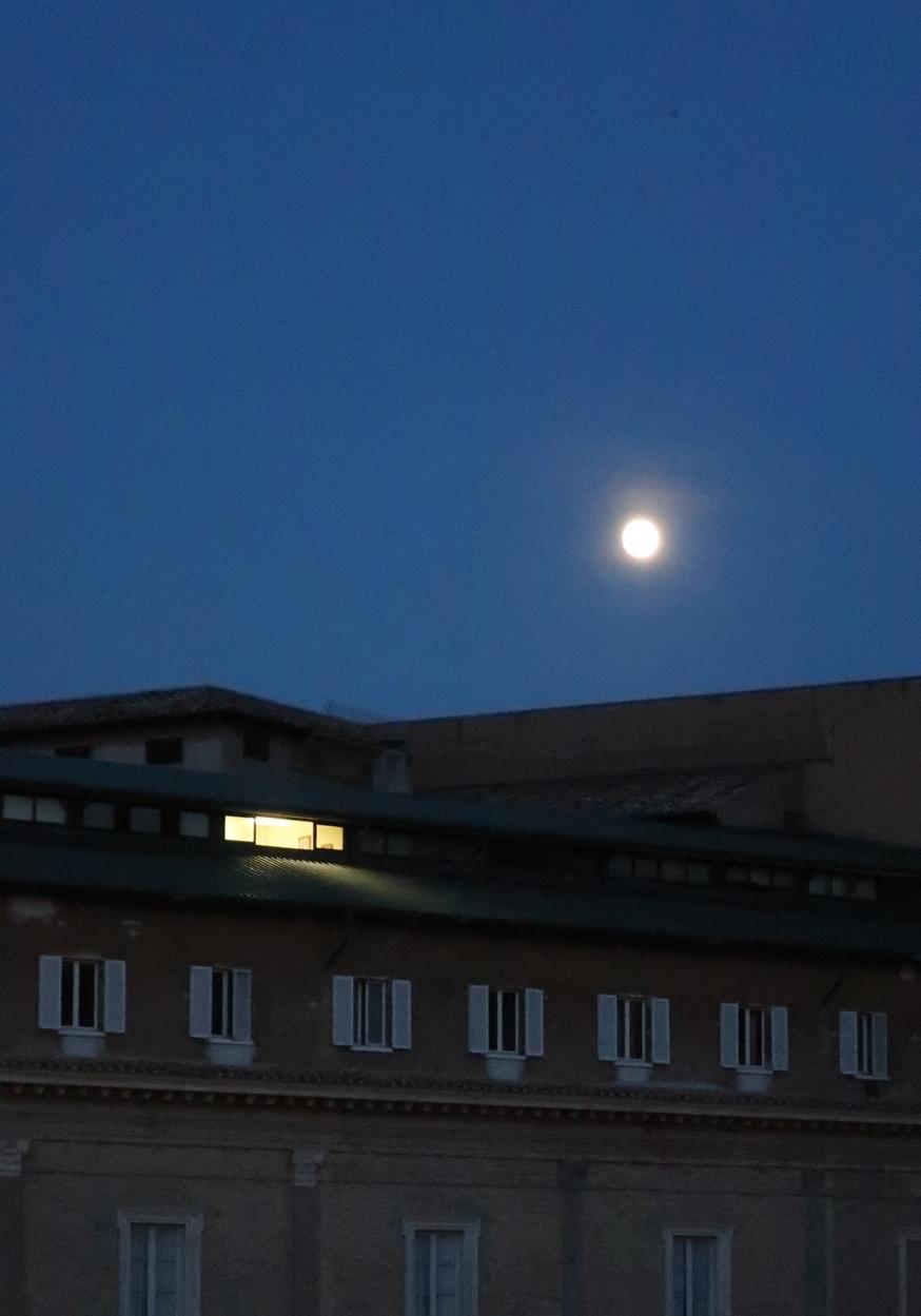 IMG_3260(Vatican_moon).jpg