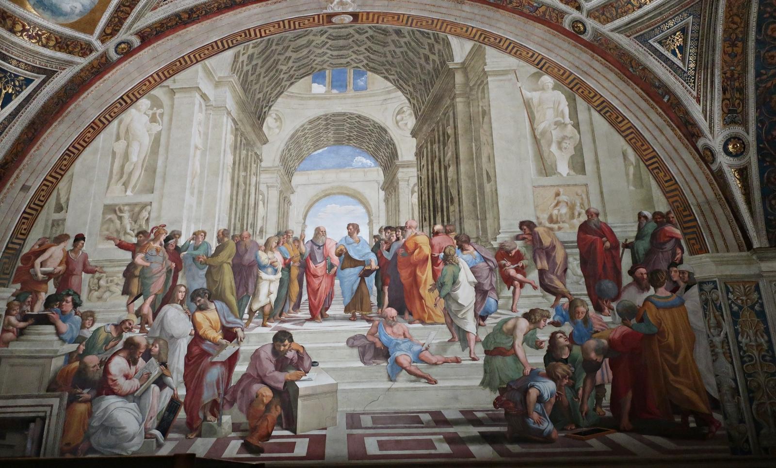 IMG_3292(Vatican_Athene_school).jpg