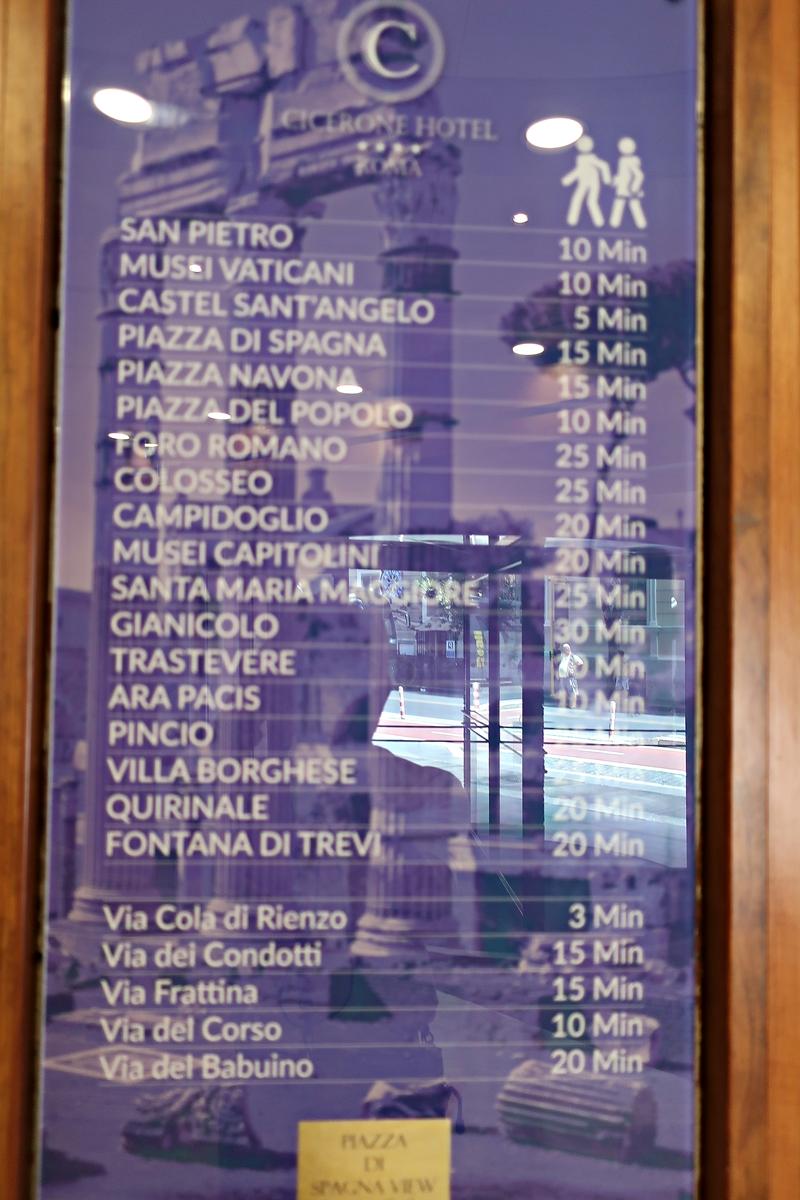 IMG_3492(Roma_Cicerone_distance).jpg
