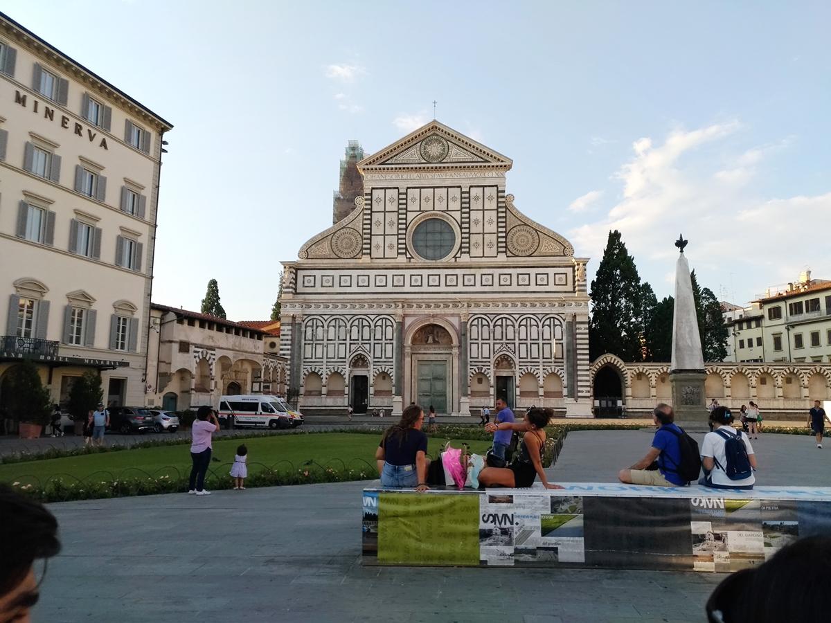 P_20180821_184734(Piazza_San_Novella_Firenze).jpg