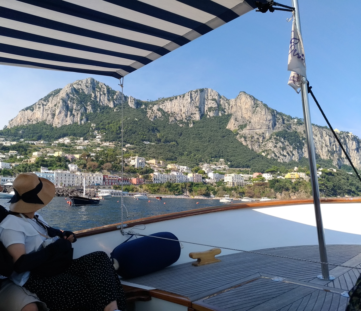 P_20180823_094651(Capri_2nd_boat).jpg