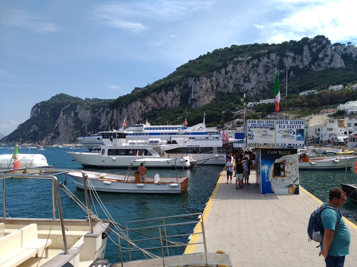 P_20180823_132621(Capri_return).jpg