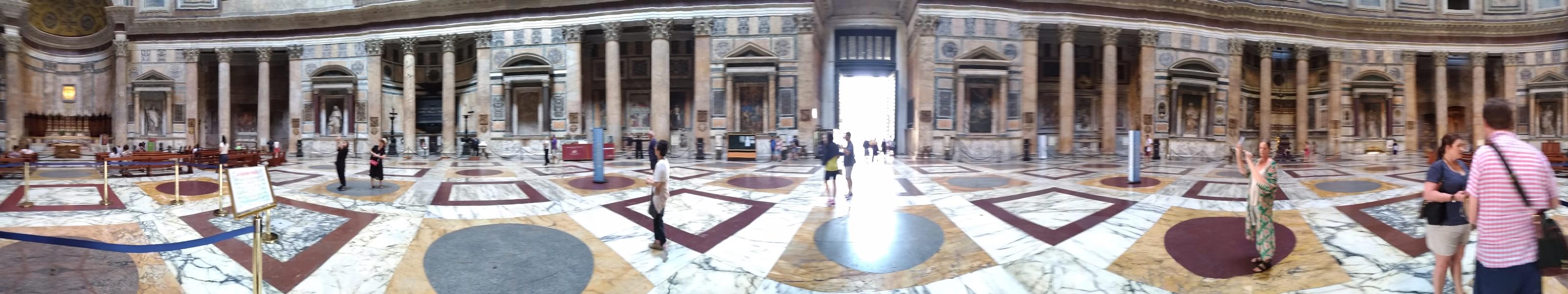 P_20180825_084952(Roma_Panteon360).jpg