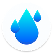 RainViewer_icon.png