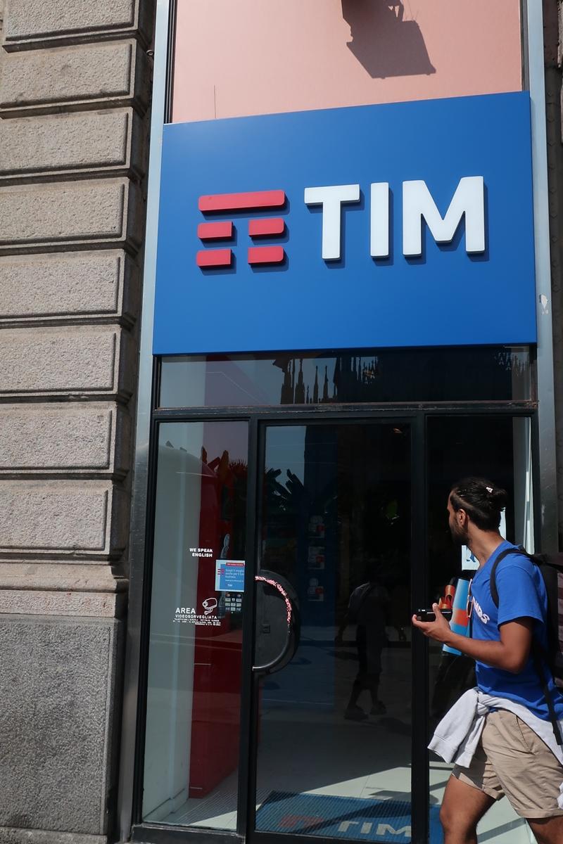 TIM_shop_Duomo_IMG_1053.jpg