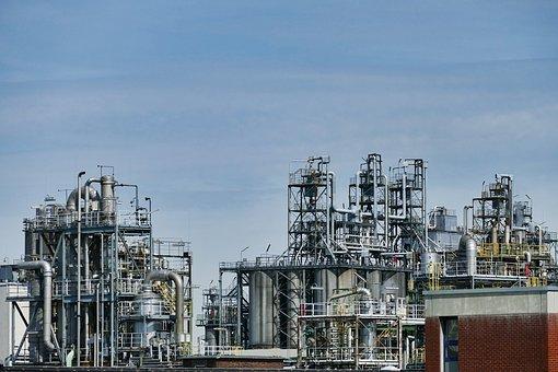refinery-3613526__340_20180927010940b95.jpg