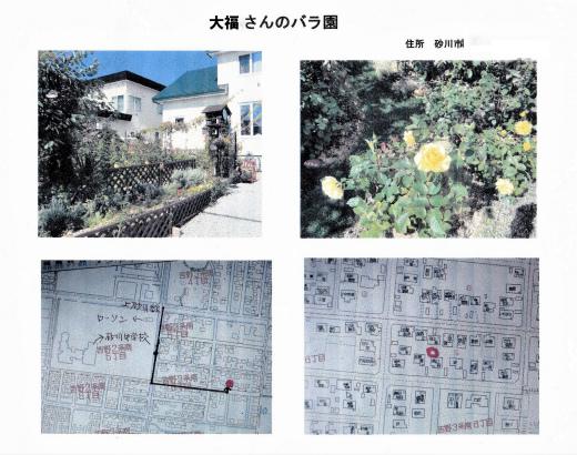 s-1105-1奥山さんのバラ園_LI