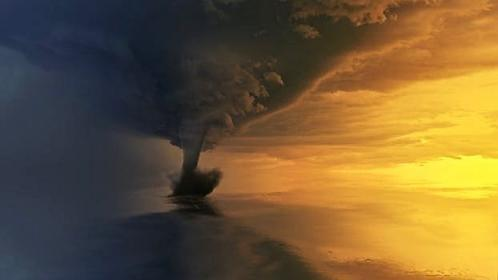 180904storm.jpg