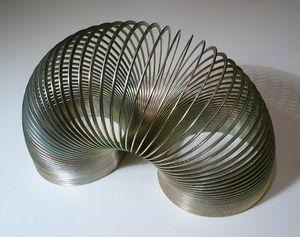 300px-2006-02-04_Metal_spiral.jpg