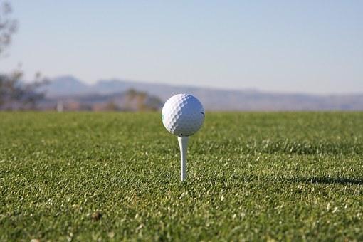 golf-880532__340.jpg