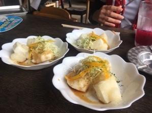 okumu201809 mochi