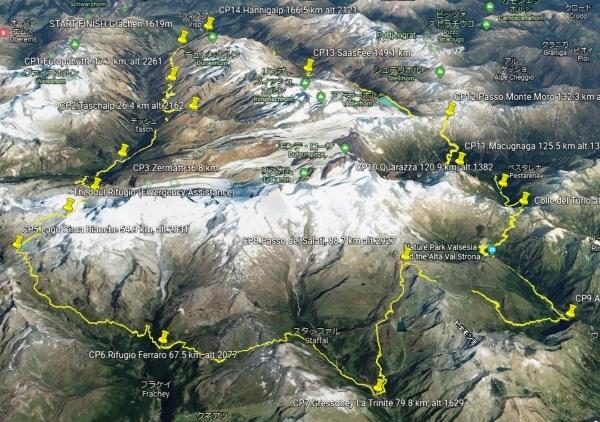 UTMR_MAP2.jpg