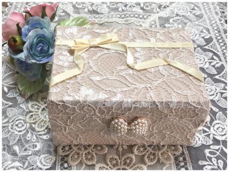リボン刺繍ケース (1)