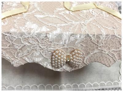 リボン刺繍ケース (3)