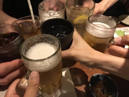 オフ会_2018⑧