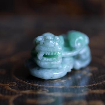 チビぽっちゃり八重歯 (2)