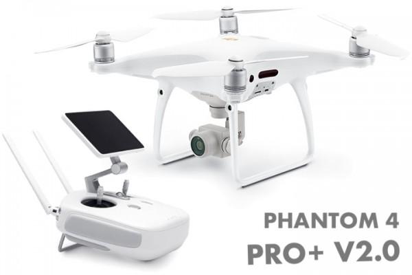 826021-1-DJI-Phantom-4-Pro-Plus-V2-0_600x600.jpg
