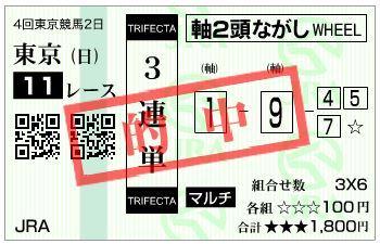 1007mainichi3tankk.jpg