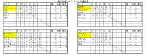 toyama25_d_yosen.png
