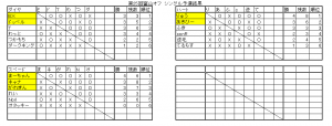 toyama25_s_yosen.png