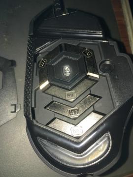 G502君2