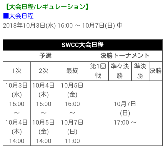 SWCC本大会_2081003_03