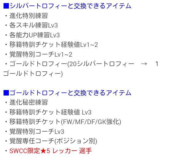 SWCC本大会_2081003_09