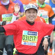 作野幸憲(安来市議会議員)