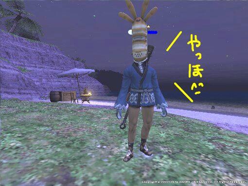 snap_sakuramotiko75_2018903059.jpg
