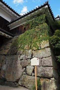 H30110749上田城