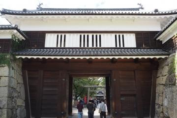 H30110751上田城