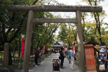 H30110752上田城