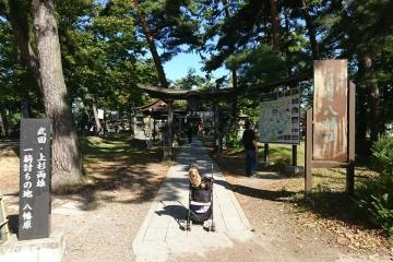 H30110820川中島古戦場跡