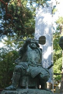 H30110824川中島古戦場跡
