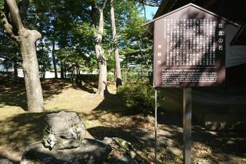 H30110832川中島古戦場跡