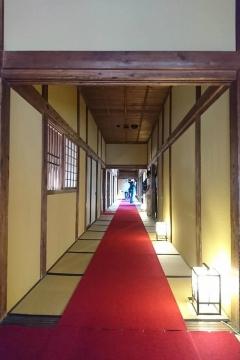 H30110847松代城跡・真田邸
