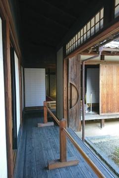 H30110849松代城跡・真田邸