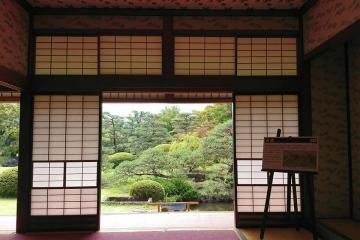 H30110852松代城跡・真田邸