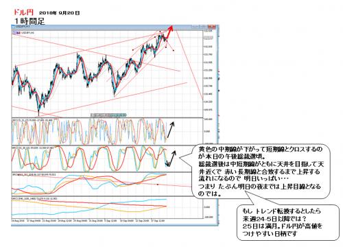2018_0920_ ドル円_1