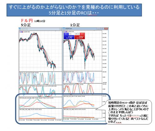 3018_1011_ ドル円_5