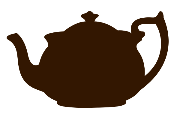 teapot_darkblown.jpg