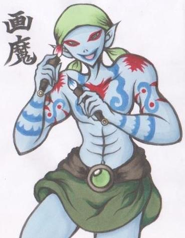 yuhakugamae2.jpg