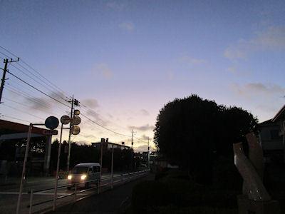 blog6718.jpg