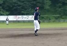 20180710_055726suzuki.jpg