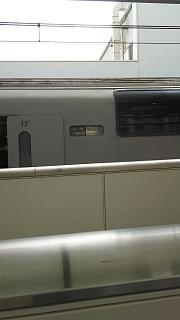 20180415電車(その1)