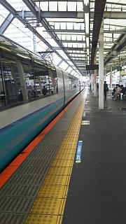 20180415電車(その2)