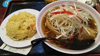 20180415昼飯(その1)