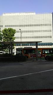 20180428成田→高松(その2)