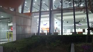 20180428成田→高松(その8)