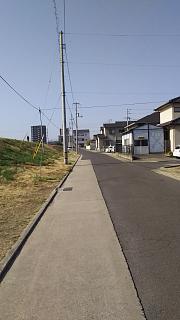 20180429散歩
